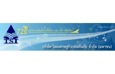 20141510100822-1