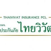 news-thaiwiwat