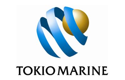 news-tokio-marine